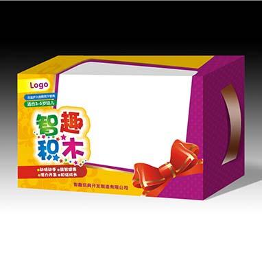 休闲食品包装万博manbetx客户端3.0