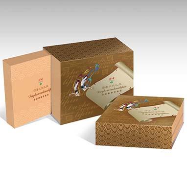 纸盒包装万博manbetx客户端3.0