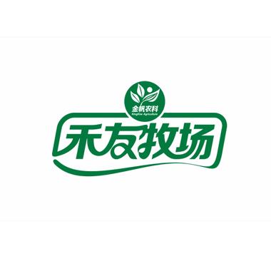 品牌logo万博manbetx客户端3.0