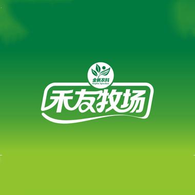 兰州品牌logo万博manbetx客户端3.0