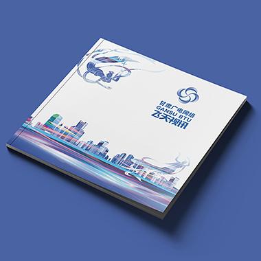 飞天视讯画册万博manbetx客户端3.0