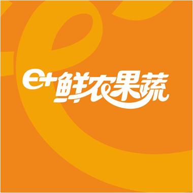 创意logo万博manbetx客户端3.0