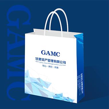 兰州手提袋包装万博manbetx客户端3.0