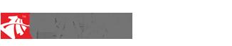 甘肃嘉禾品牌万博manbetx客户端3.0公司