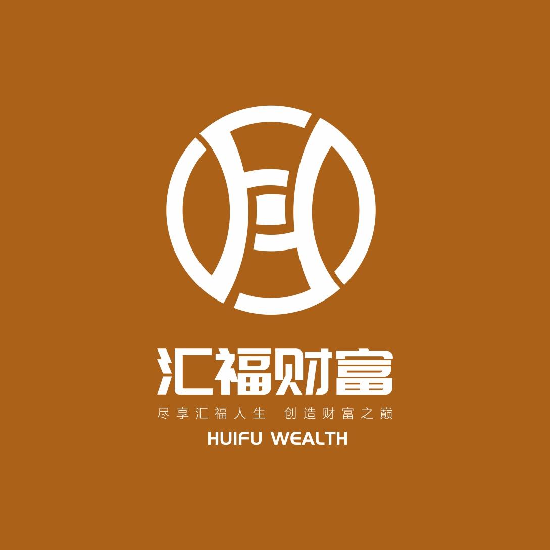 汇福财富标志万博manbetx客户端3.0