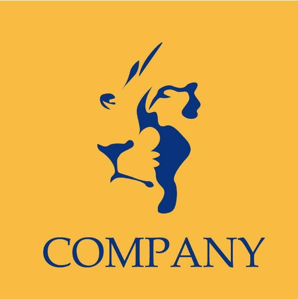 兰州Logo万博manbetx客户端3.0