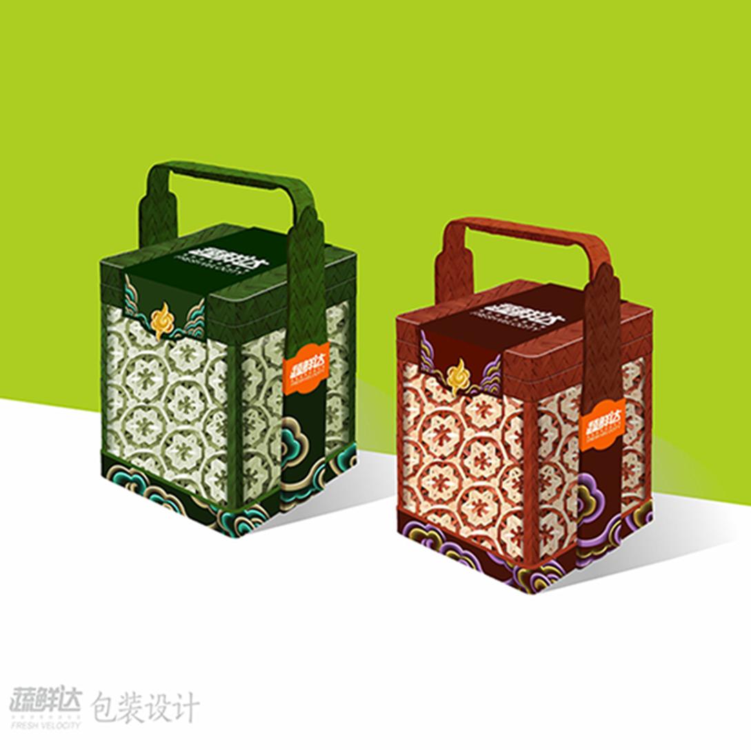 鲜蔬达包装万博manbetx客户端3.0