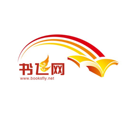 书飞网标志万博manbetx客户端3.0