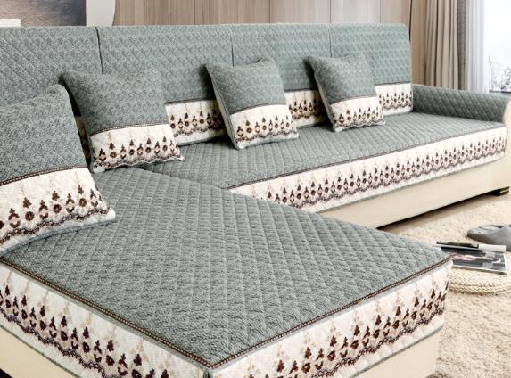 沙发定制厂家带您了解沙发的历史起源