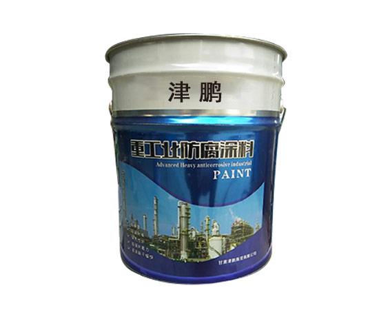 水性醇酸漆