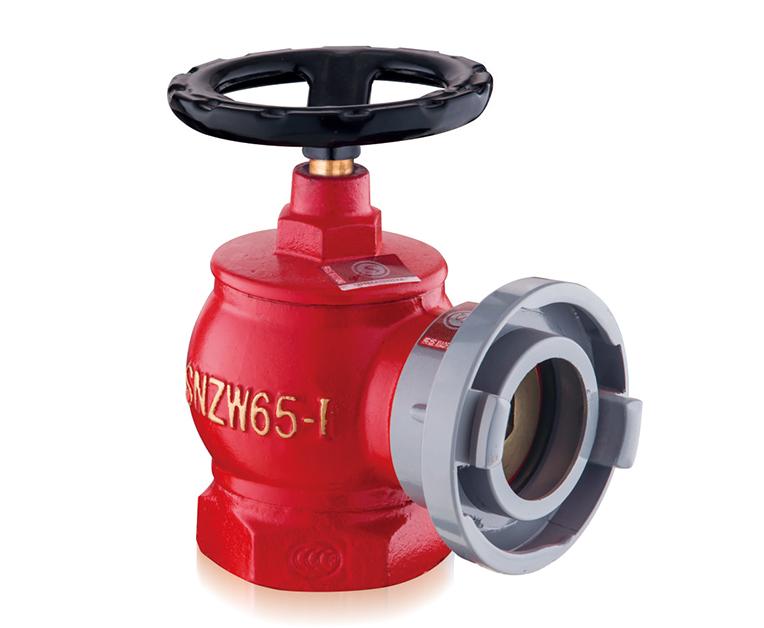 关于地上消火栓的使用要求你知道多少