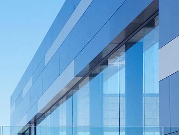 房屋耐力板阳光板