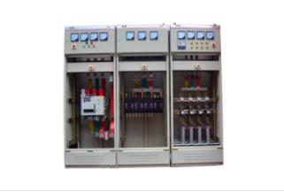 甘肃你了解过配电柜内部结构吗?它们都有哪些特点呢?