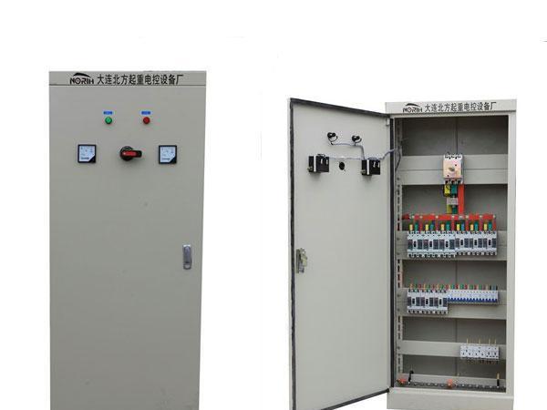 定西高低压设备供应商