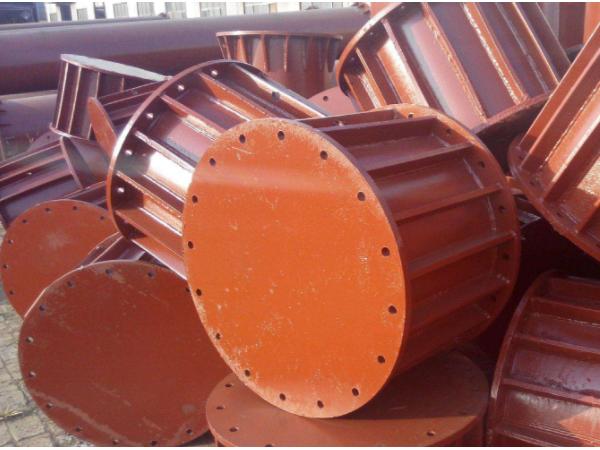 浅谈钢支撑在使用过程中出现的问题及预防措施