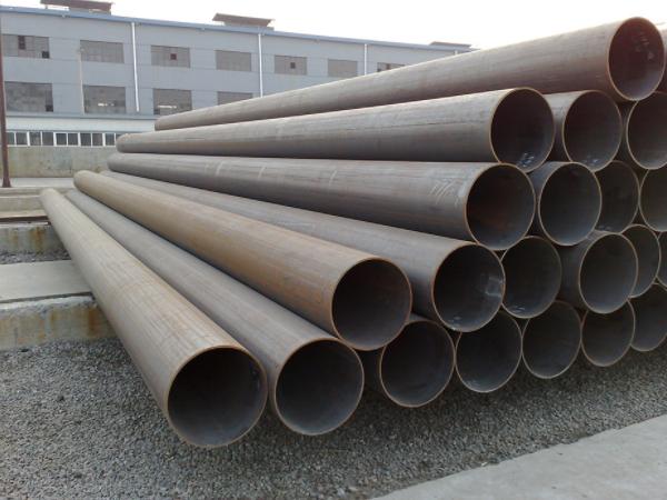 什么是无缝钢管?常见的无缝钢管种类有哪些?