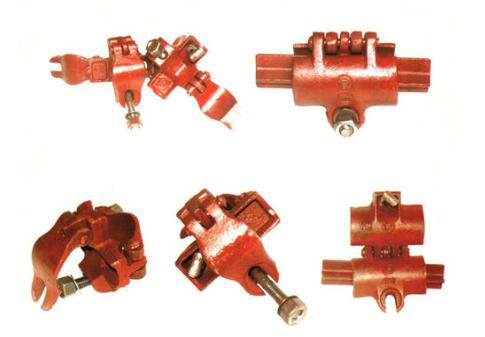 扣件厂家简述钢管扣件的正确使用方法