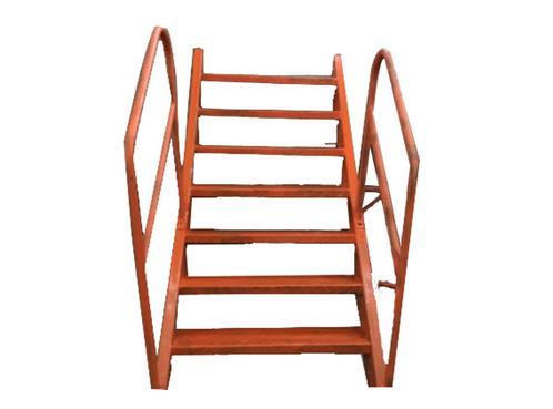 安全爬梯租赁分享使用桥梁施工安全爬梯的注意事项