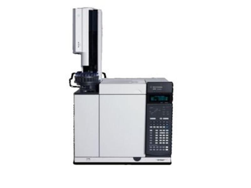 美国安捷伦气相色谱仪Agilent 7890B销售