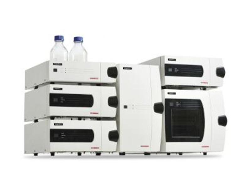安徽皖仪液相色谱仪LC3200销售