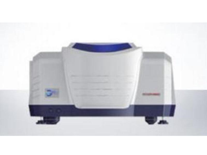 天津港东FTIR-850傅立叶变换红外光谱仪销售找甘肃精仪实验室,欢迎您的来电