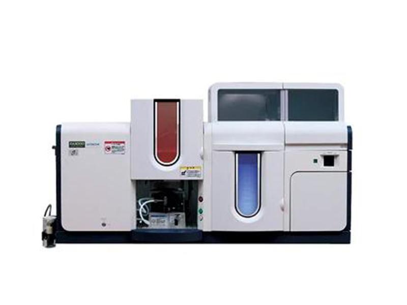 日本日立偏振塞曼原子吸收分光光度计 ZA3000销售找甘肃精仪实验室,欢迎您的来电