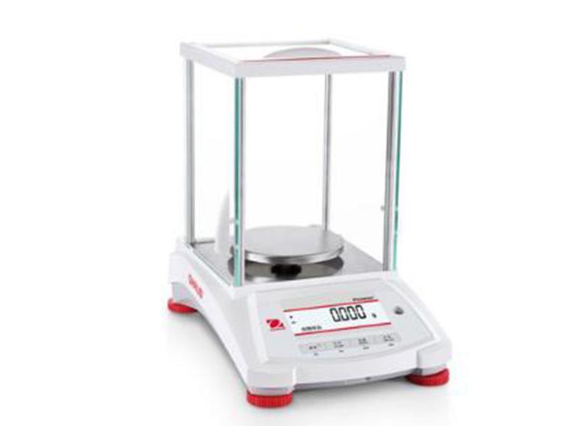 美国奥豪斯PX423ZH销售找甘肃精仪实验室公司,期待您的来电