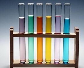化学实验室耗材