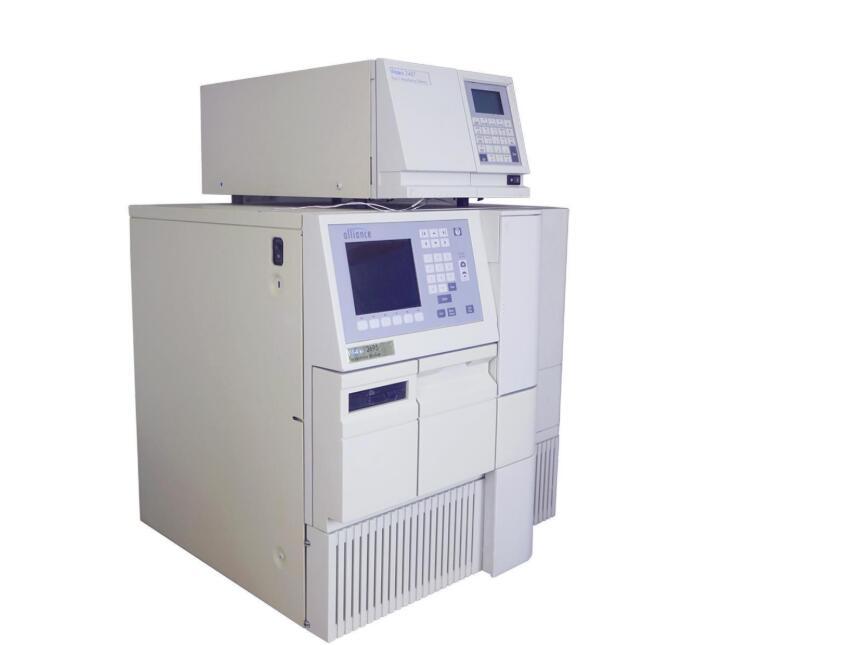 液相色谱仪部件使用注意事项