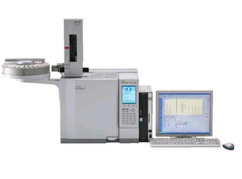 天水气相色谱仪销售公司