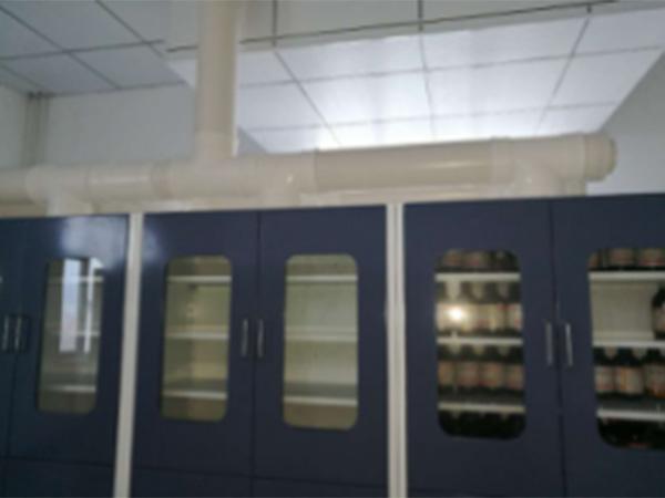 兰州实验室设备厂家