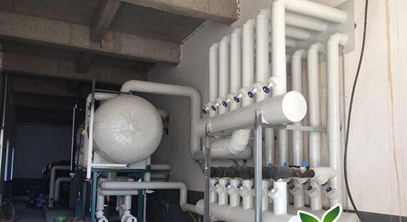 蘭州制冷設備維修