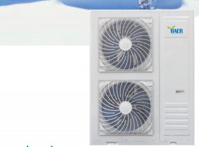蘭州壓縮蒸汽地暖廠家找哪家?科菱貝爾告訴您