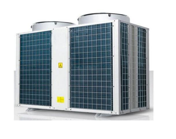 空气源热泵与太阳能区别