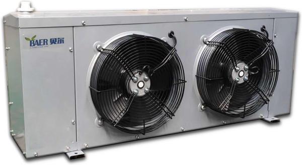 武威冷风机厂家
