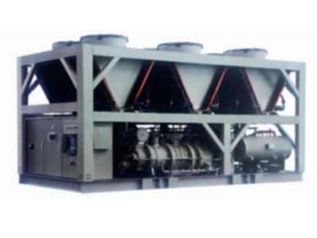 武威空气源热泵机组公司