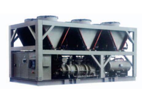 武威热泵厂家为您解答空气源热泵的使用注意事项