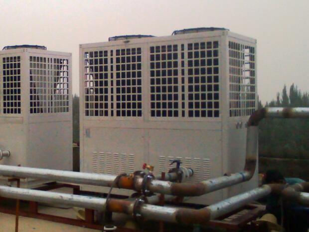购买陇南空气能热水器需要注意些什么?