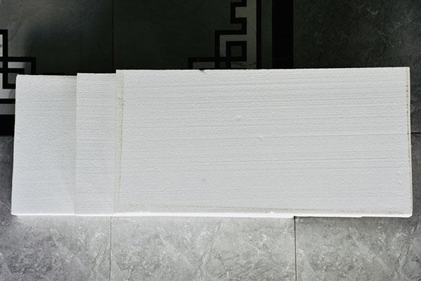 eps聚苯板有哪些优点