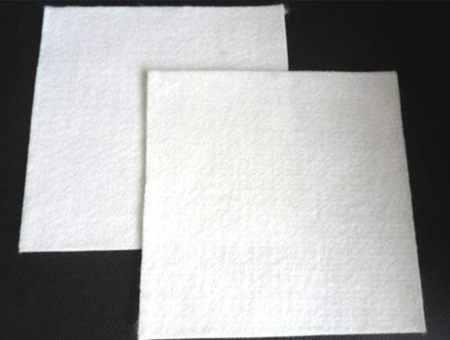 防水土工布