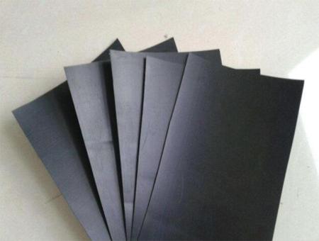防渗土工膜的价格及应用
