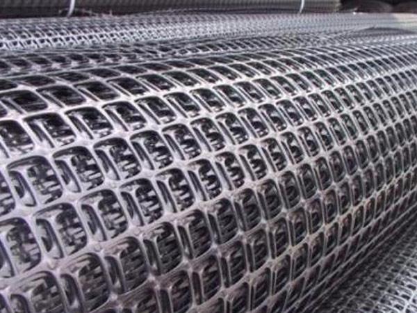 兰州玻璃纤维格栅|土工格栅应用范围