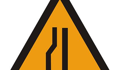 兰州交通标志杆地点的设置有什么要求?