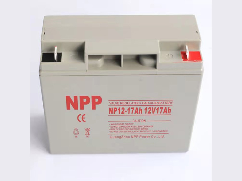 膠體電池價格