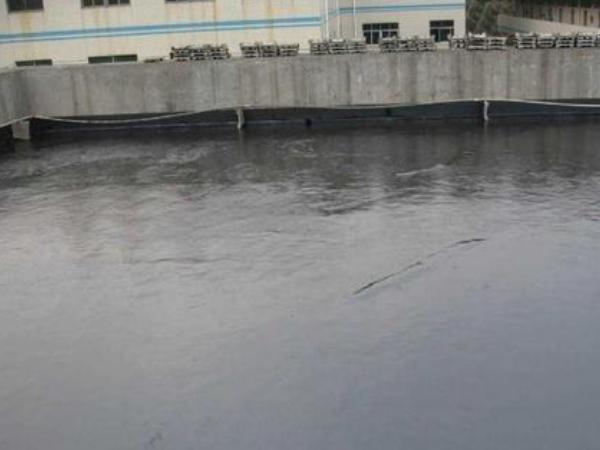 如何正确地选择防水涂料,你知道多少呢?