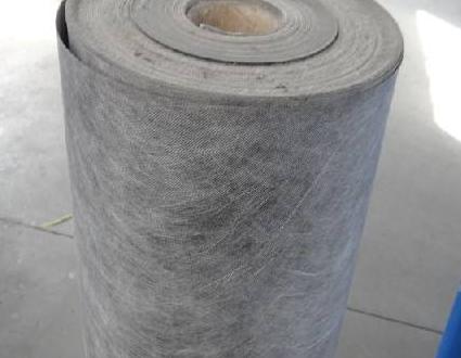 平凉防水材料厂家分享防水卷材的铺设方法是什么?