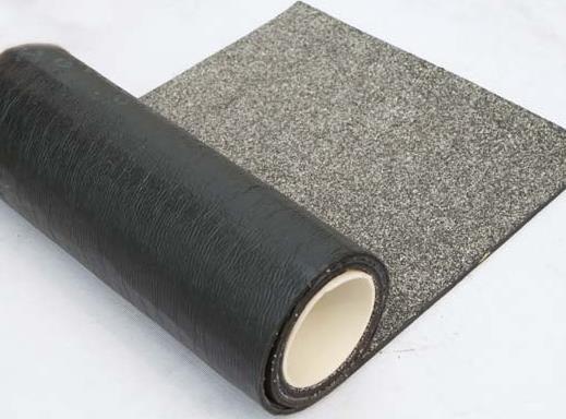 防水卷材厂家简述屋顶防水卷材施工的注意事项