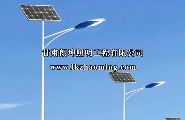 太阳能与其它能源相比有哪些优势