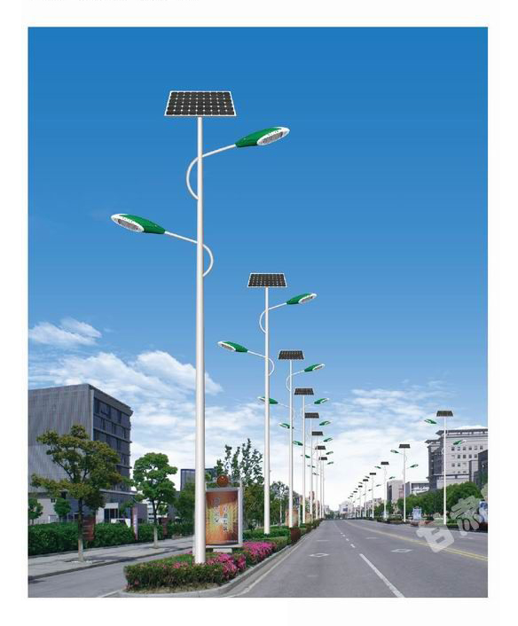 甘肃太阳能路灯厂家,甘肃太阳能路灯厂,甘肃路灯生产厂家