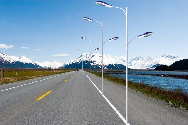 led路燈-led燈
